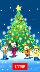 free christmas carols android apps on google play