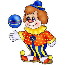 clown graphics 89 clown graphics backgrounds 131 best clowns images on clowns clowns and