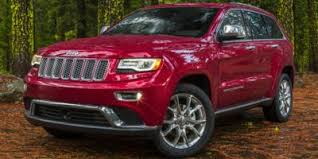 jeep grand invoice price 2014 jeep grand details on prices features specs and