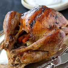 herb roasted turkey with wild cookin u0027 canuck roasted turkey with herb butter u0026 roasted