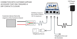 telephone line accessories telephone line monitor national