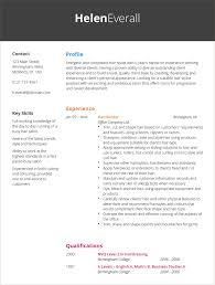 resources specialist resume hr format in word hu peppapp