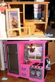 meuble tv cuisine cuisine enfant meuble tv fenrez com sammlung design