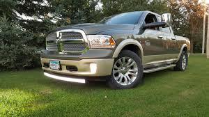 Ford Diesel Truck Block Heater - block heater page 4