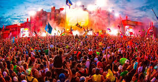 top 10 craziest festival around the world you need to visit once