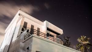 modern style house for sale rawai phuket thailand youtube