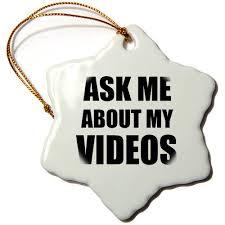 cheap movie videos download find movie videos download