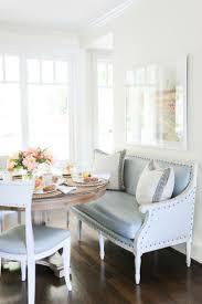 Nook Dining Room Sets Kitchen Superb Breakfast Sets Furniture Diy Dining Nook Ikea