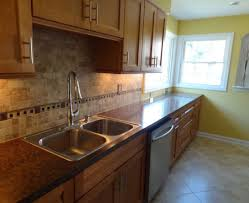 How Much To Redo Kitchen Cabinets by 100 How Much To Replace Kitchen Cabinets Cabinets Should