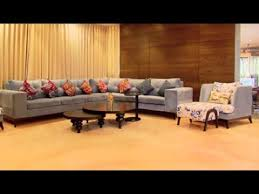Rajasthani Home Design Plans Luxe Interiors Is Back Get Ready To Explore Rajasthani Home Decor
