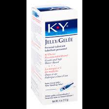 Ky Jelly Meme - k y jelly 4oz lakemont pharmacy