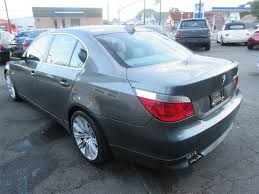 bmw 5 series for sale bmw 5 series 2005 in lynbrook island ny aca auto