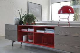 Casa Linda Furniture Warehouse by Bontempi Italian Furniture Berkeley Ca Oakland Ca U0026 San
