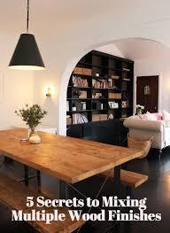best 25 dark wood bookcase ideas on pinterest fireplace built