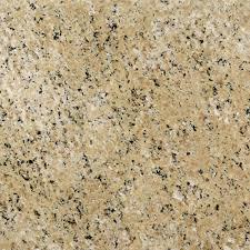 giani granite sicilian sand countertop paint kit brown