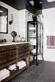 Beautiful Bathrooms Pinterest Becki Owens 20 Beautiful Bathroom Vanities We U0027ve Gathered