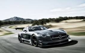 mercedes gran turismo 10 mercedes amg vision gran turismo hd wallpapers