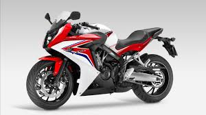 honda cbr bikes list less is sometimes more the 8 best 600cc bikes in india wheelstreet
