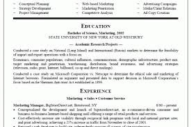 Nursing Graduate Resume Sample by Resume For Fresh Graduate Jobresume Gdn Jobresume Gdn Sample