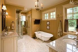 bathroom trim ideas lovely beadboard trim ideas with bead board and white striped