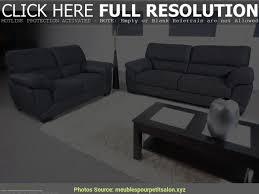 densité canapé beau bonne densité pour assise canapé artsvette