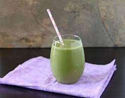 best 25 strawberry spinach smoothie ideas on pinterest spinach