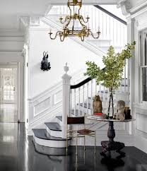 Best Staircases Images On Pinterest Stairs Staircase Ideas - Best interior design houses