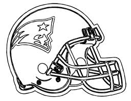 new england patriots coloring pages pertaining to encourage to