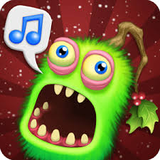 my singing monsters apk my singing monsters apk