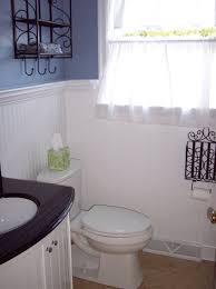 100 bathroom design trends 2013 five bathroom design trends