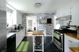 wallpaper in kitchen ideas wallpaper for kitchen wallpaper decor in kitchen wallpaper borders