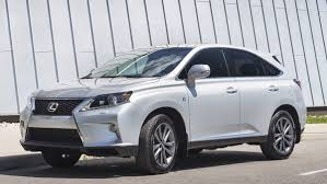 2013 lexus rx 350 for sale toronto ten things to consider before you buy a car the globe and mail