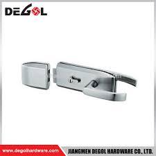 locks for sliding glass doors keyless sliding glass door lock keyless sliding glass door lock