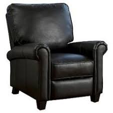 Cheap Leather Armchairs Uk Small Leather Club Chair Club Chair Leather Club Chair