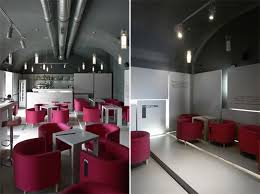 Awesome CafeFurniture A Key To Successful Cafe Fastfacts - Modern cafe interior design