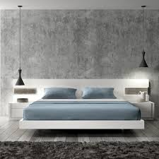farnichar bedrooms modern style furniture new bed design mordan farnichar