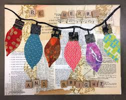 5 heartfelt gift ideas for the holidays yucandu art studio