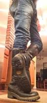 men s tall motorcycle riding boots 80 best work boots images on pinterest shoes boots and leather