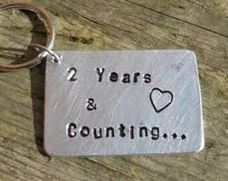 2 year anniversary gift ideas for boyfriend 2 year anniversary gifts for boyfriend etsy au