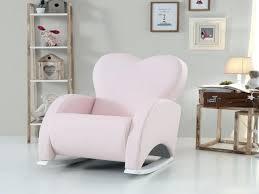 chaise pour chambre bébé fauteuil fauteuil chambre bebe allaitement bacbac idaces de