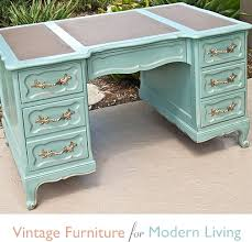 Shabby Chic Style Homes by Desk Shabby Chic Computer Desk Uk Shabby Chic Style Home Office