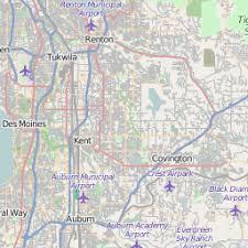 enumclaw wa map enumclaw wa homes for sale 104 estate listings