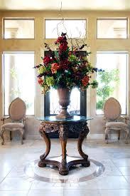 Home Decor And Design by 1543 Best Flower Arrangement Images On Pinterest Flower