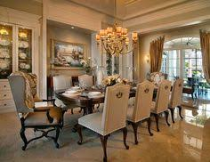 formal dining room decorating ideas i especially like the chaise longue in the window