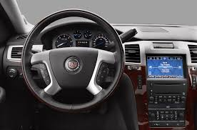 cadillac escalade price 2011 cadillac escalade ext price photos reviews features
