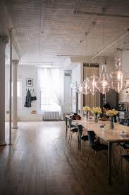 Light Dining Room by 92 Best The Apartment By The Line U2013 New York Images On Pinterest