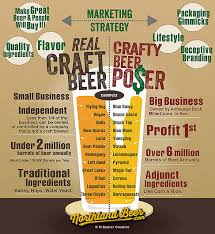 best light craft beers best craft light beer f81 in fabulous collection with craft light