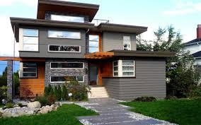 bedroom ideas best exterior paint colors for minimalist home best minimalist house paint color gallery good marvellous exterior