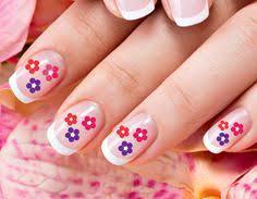 image result for easy unicorn nails for kids nails pinterest
