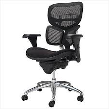 Officemax Chairs Officemax Desks And Chairs The Best Option Workpro Commercial